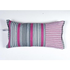 Designers Guild: Pin Stripe Cassis tyyny