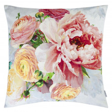 Designers Guild Tourangelle Coral tyyny