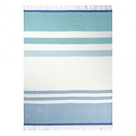 Designers Guild Chaumont Turquoise huopa