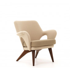 Alto Pedro lounge chair