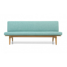 Åre sofa 3-seated