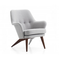 Grand Pedro armchair