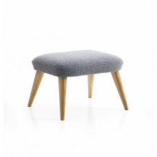 Footstool for Ornäs furniture