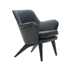 Pedro armchair - available for order