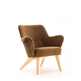 Pedro chair - in stock
