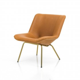 Lehti armchair - available for order
