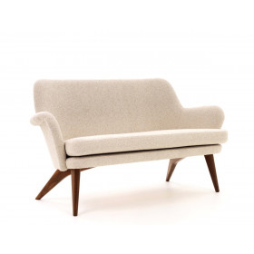 Pedro sofa - available for order